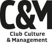 Club Culture & Management