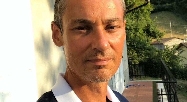 Philippe Gineste, directeur de la CITECO