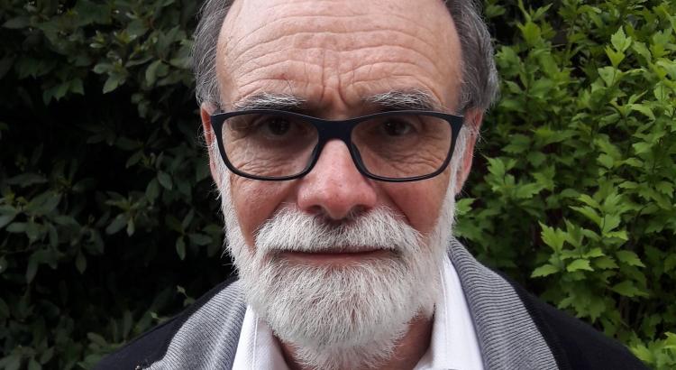 Éric Joly, Directeur Général Délégué des Musées, Jardins et Zoos du Muséum National d'Histoire Naturelle