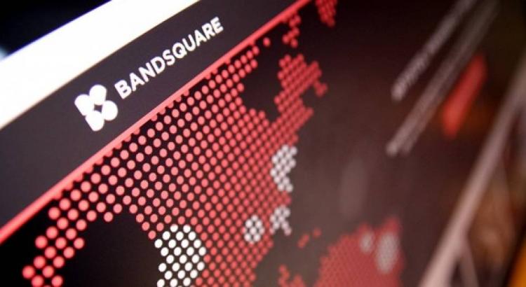 Chloé Julien, fondatrice et ex-CEO de BandSquare rachetée par Fimalac