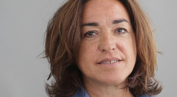 Nathalie Desaix, Directrice de la marque et de la communication de 20 Minutes