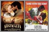02 australia vs autant