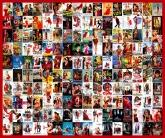 10 les_robes_rouges_du_cinema