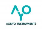 Aodyo Instruments