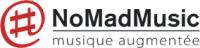Digital Music Solutions / Nomadplay