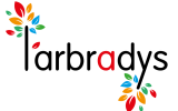 L'ARBRADYS