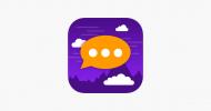 """""""Chat Stories"""" par Glose"""