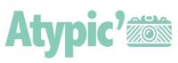 ATYPIC'Photo
