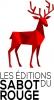 Les Éditions du Sabot Rouge