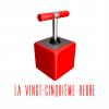 La Vingt-Cinquième Heure Distribution - Salle virtuelle de cinéma