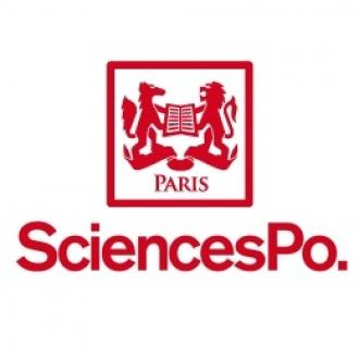 SCIENCES-PO PARIS